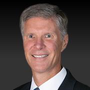 Daniel S. Sheedy, MBA, ACC