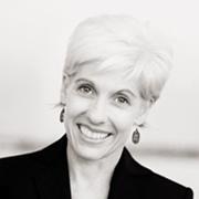 Karen H. Prevatt, M.Div., PCC, BCC